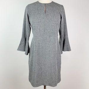 Ann Taylor Dress Size 0P